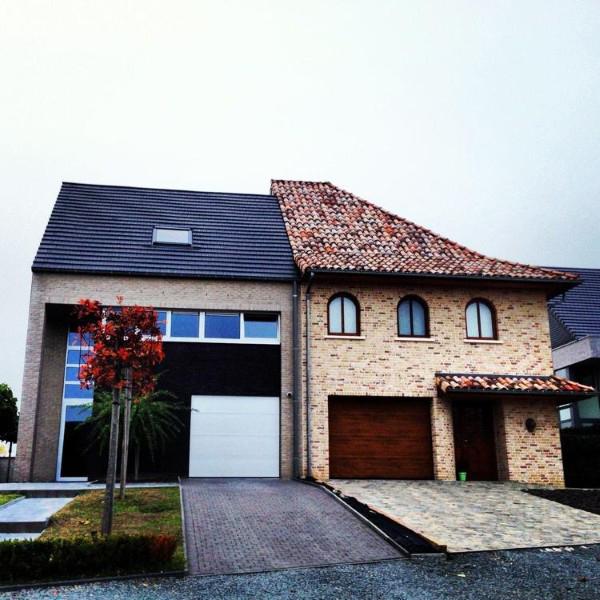 Cultuurverschillen-België-Nederland-sober-of-overvloedig