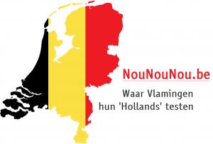 Kwis-cultuurverschillen-voor-Vlamingen-kaart-Nederland