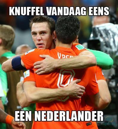 Valse vrienden-Belgen-knuffelen-een-Nederlander-ook-als-ze-het-niet-menen