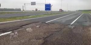 Belgische belastingdruk is hoogste ter wereld maar als burger krijg je er weinig voor terug