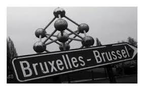 België moet oppassen dat het geen failed state wordt