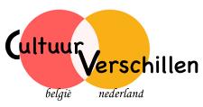 Cultuurverschillen België Nederland