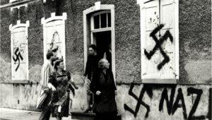 Repressie in naoorlogs Vlaanderen dodelijker dan in Nederland