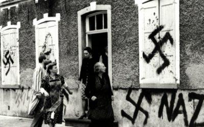 Naoorlogse repressie in Nederland minder dodelijk dan in België