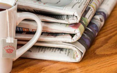 Redacties moeten meer rouleren om ons-kent-ons-sfeertje te doorbreken