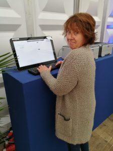 AZERTY of QWERTY? Nederlanders kunnen met AZERTY -toetsenborden niet uit de voeten