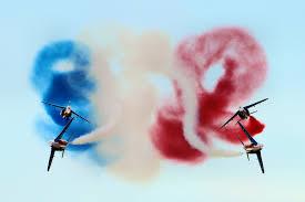 Belgisch-Nederlandse toestanden bij Air France- KLM