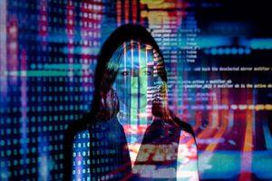IT platform ING wordt fiasco door cultuurverschillen Belgie - Nederland
